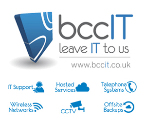 BCC IT Solutions
