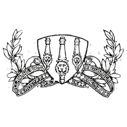 arsenal fc primary logo sports logo
