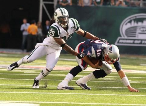 Kyle+Wilson+New+England+Patriots+v+New+York+H9tkS7juldHl