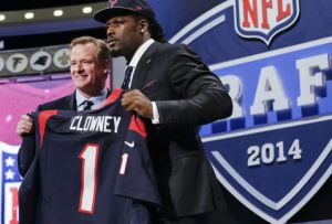 Jadeveon-Clowney-draft