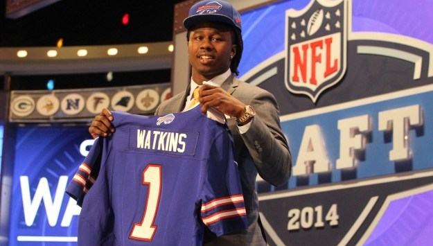 Sammy-watkins-draft