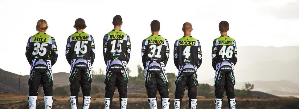 kawasaki-motocross