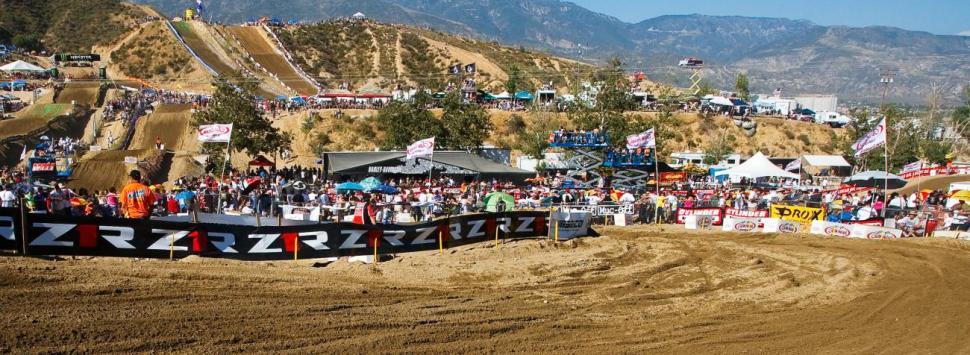 Glen-Helen-Raceway