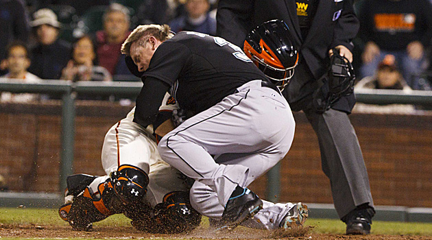 Buster-Posey-lesion