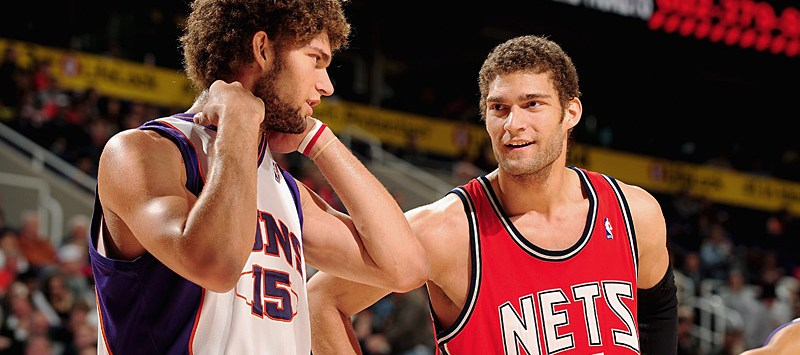 brook_robin_lopez