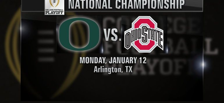 Oregon-vs-Ohio State