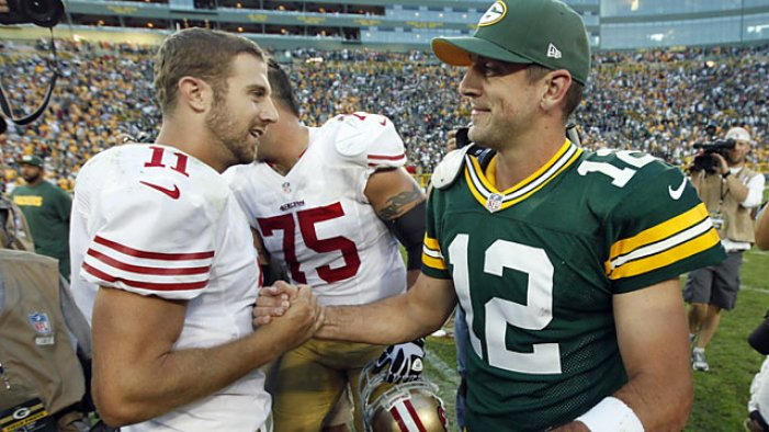 Alex-Smith-Rodgers