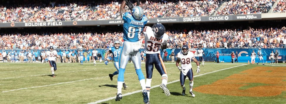 calvin-johnson-rule