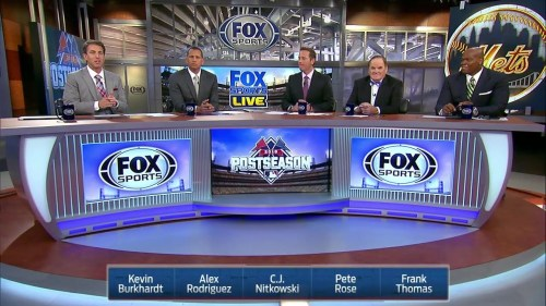 fox-sport-baseball-crew
