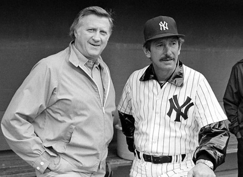 Billy-Martin-v.-George-Steinbrenner