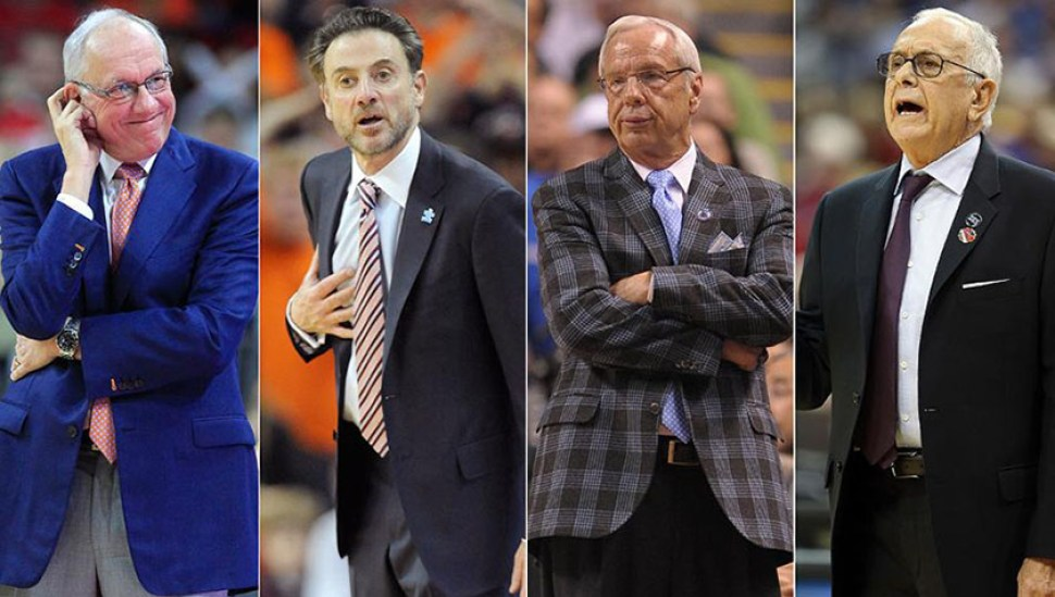 cbkcoaches_pitino_williams_brown_boeheim