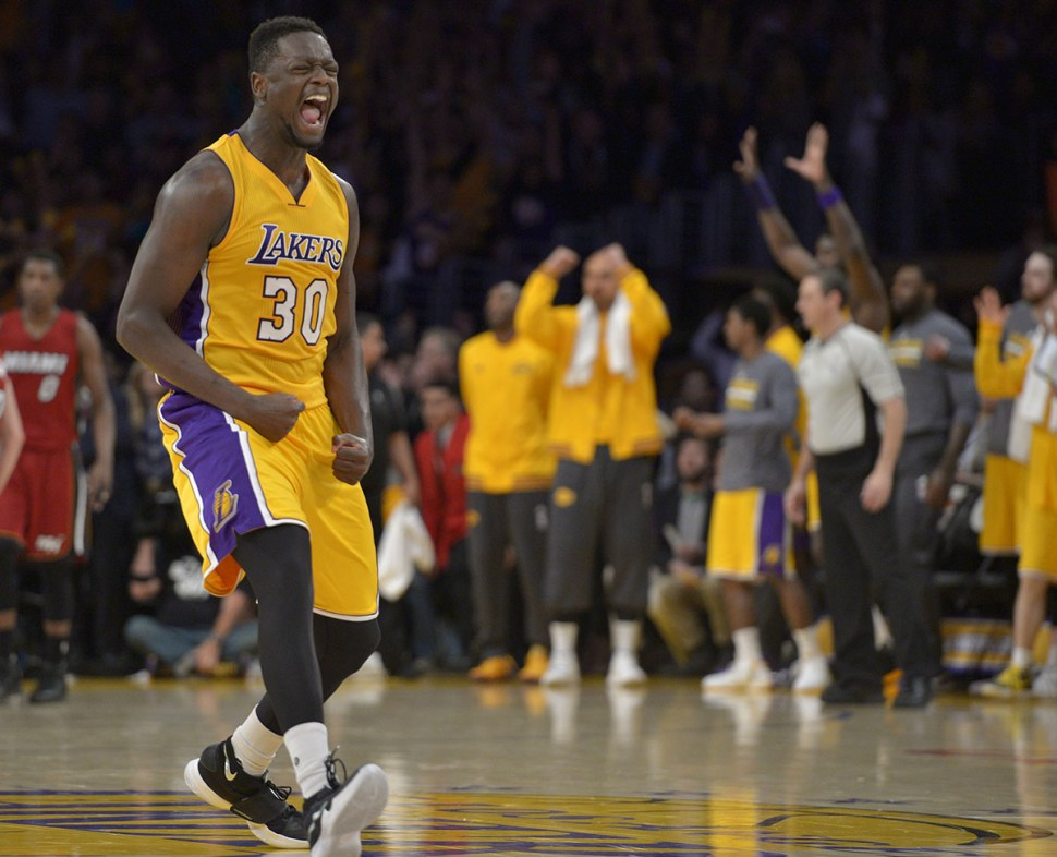 Julius_Randle_Lakers