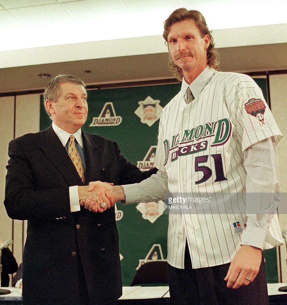 El dinero diferido en los contratos de la MLB (I)