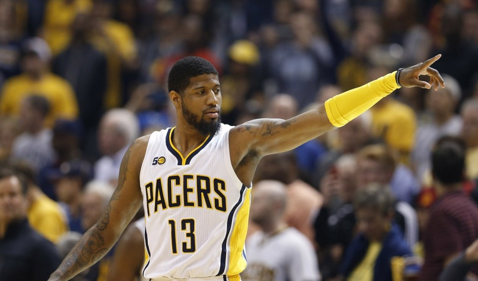 paul_george_los_angeles_lakers_indiana