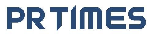 株式会社 PR TIMES 新規パートナー決定のお知らせ