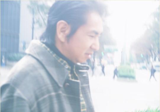 【楽天イーグルス】6/11(火)郡山市 ヨーク開成山スタジアム 田島 貴男さん(ORIGINAL LOVE)始球式