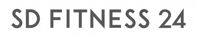 24時間営業のフィットネスクラブ【SDフィットネス24 札幌白石店】オープンのお知らせ