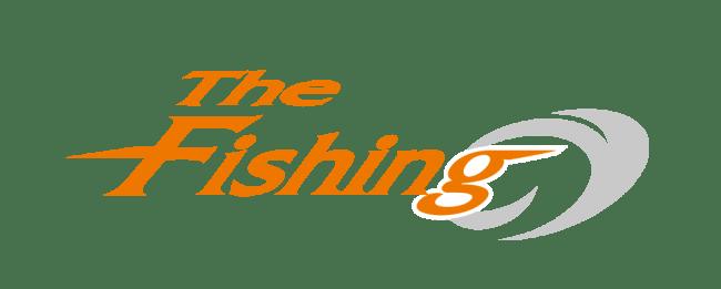 「THEフィッシング」放送1800回記念!村越正海が波照間島でショアキャスティングゲームに挑む!豪華プレゼントも!!