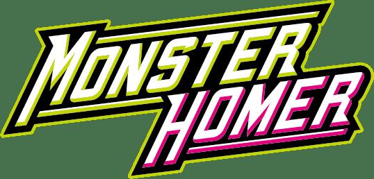 これは野球じゃない。ただ、ホームランを打てばいい。エンタテインメントスポーツ「 MONSTER HOMER 」開催!