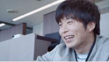 3週連続公開中の田中圭出演WEB動画!最終話!! 田中圭 見事に的中!?