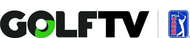 ディスカバリー、GOLFTVにて「My Game: Tiger Woods 」配信開始