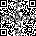 【FC大阪】LINEオープンチャット「FC大阪 Shimada's Note」開設のお知らせ
