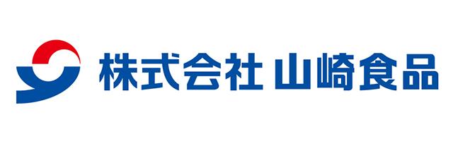 株式会社山崎食品 オフィシャルスポンサーに新規決定