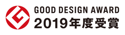 「防災スポーツ®」がグッドデザイン賞を受賞