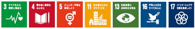 SDGsへの取り組みについて~S-PULSE SDGs ACTION 地域とともに未来につなぐ~