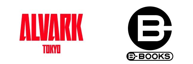 『アルバルク東京』と『B-BOOKS』クラブスポンサー契約を締結!