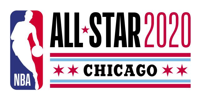 楽天、「NBA All-Star 2020」の観戦ツアーが当たる「Rakuten スーパードリームキャンペ-ン」を開催