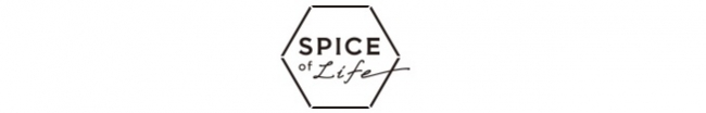 SPICE 2020 春夏NEW COLLECTION 展示会を名古屋にて開催します。
