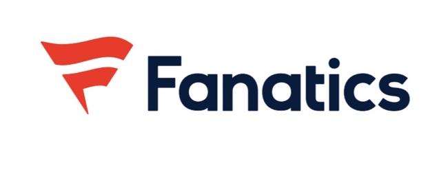 Fanatics がBest of the Decade Awardを受賞