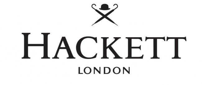 英国ライフスタイルブランドのハケットロンドンがラグビーヤマハ発動機ジュビロのオフィシャルスーツサプライヤーに任命