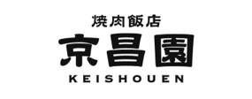 有限会社京昌園 クラブパートナー契約締結(増額)のお知らせ