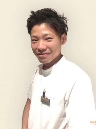 整体×骨盤サロン「カ・ラ・ダ ファクトリー」プロバスケットボールチーム「大阪エヴェッサ」と契約ボディメンテナンス領域でトップアスリートをサポート
