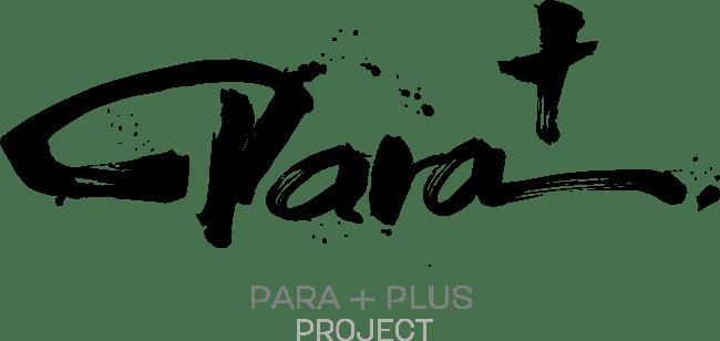 パラスポーツ応援プロジェクト「Para Plus Project」公式特設サイトオープン(略:Para+ 読み:パラプラス)