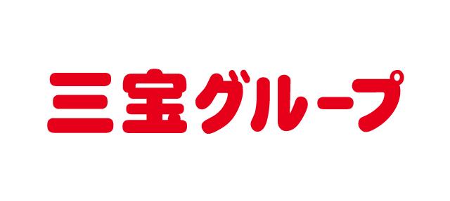 三宝グループ  トレーニングウェアパートナー(右袖)契約締結(継続)のお知らせ