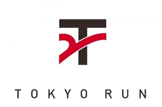 はるやま、P.S.FAから新ブランドデビュー!アスレティックビズウェア『TOKYO RUN』~スポーツテイストを取り入れた新感覚ビジネスウェアの提案~