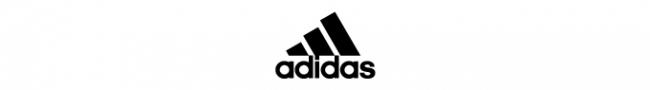 アディダス ジャパン株式会社 オフィシャルパートナー契約締結(継続)のお知らせ