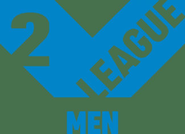 【バレー/Vリ-グ】新型コロナウイルス等感染症対策により、V2男子の2019-20シーズン打ち切りを決定。最終結果と個人賞受賞選手を発表。
