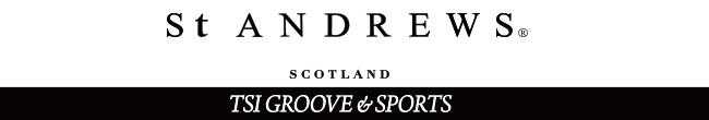 ゴルフアパレルブランド『St ANDREWS(セント・アンドリュース)』から人気のエナメルキャディーバッグ待望の新作が発売!
