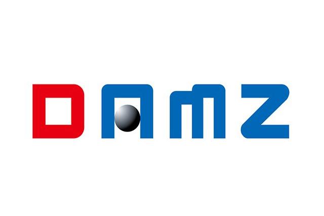 株式会社DAMZ オフィシャルクラブパートナーに新規決定のお知らせ