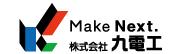 【FC大阪】株式会社九電工様 Platinumパートナー契約締結のお知らせ