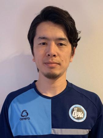 【FC大阪】FC大阪楽笑 稲田 瑞穂選手 完全移籍加入のお知らせ