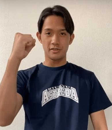 吉村和弘選手入団合意のお知らせ
