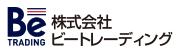 【FC大阪】株式会社ビートレーディング様 Platinumパートナー決定のお知らせ