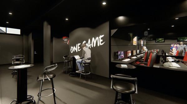 \日本初/ 【eスポーツに特化した障がい福祉施設】 就労継続B型支援事業所「ONEGAME [ワンゲーム]」が群馬県太田市にオープン!!