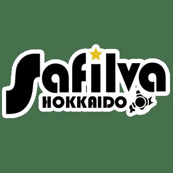 【サフィルヴァ北海道】次世代オンラインサロン「ONSALO」を運営する株式会社DETAIL40とパートナーシップ契約を締結。