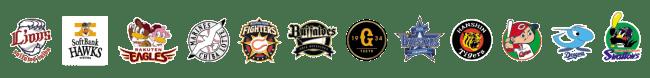 最新作『eBASEBALLパワフルプロ野球2020』で対戦!楽天イーグルス編&東京ヤクルト編 ロ野球選手同士のプレー動画、一挙公開!